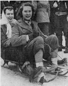 1951snowstorm_03