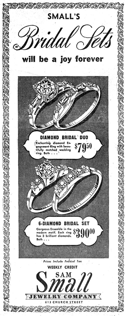 small-jewelry