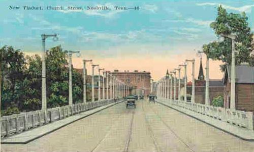 viaduct_churchstreet