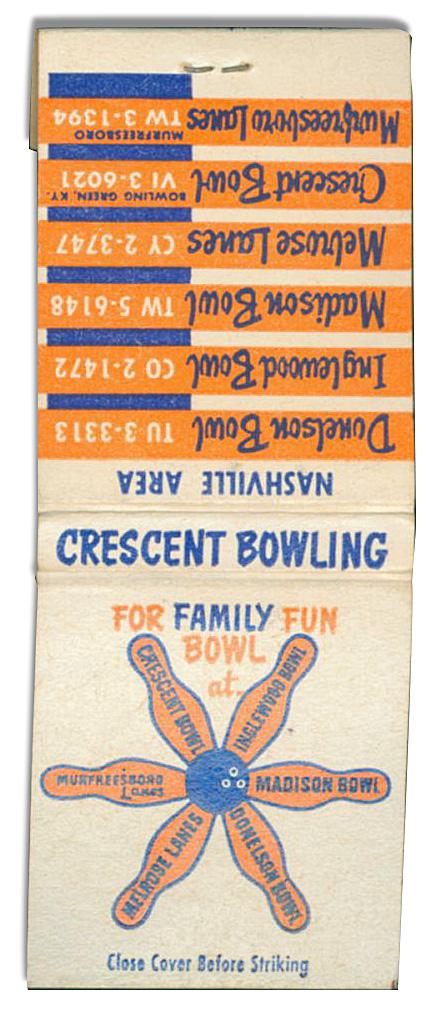 crescentbowling_2