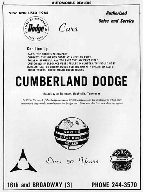 cumberlanddodge