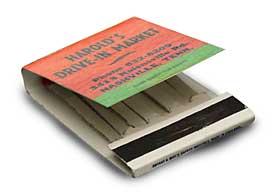 haroldsdrivein_matchbook