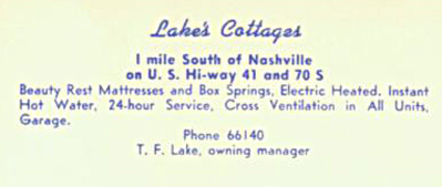 lakescottages_back