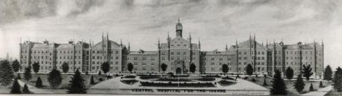 nashville_tenn_central_insane_asylum_burned