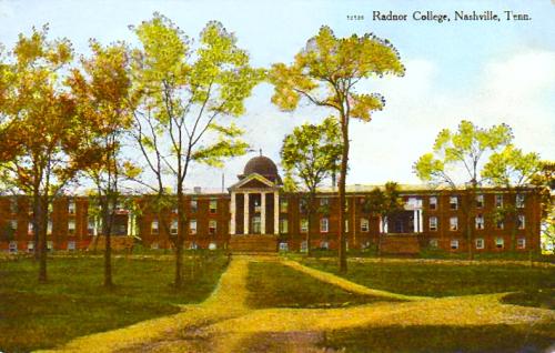 radnor-college1