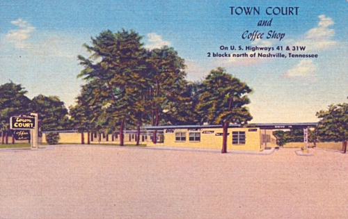 towncourt_front