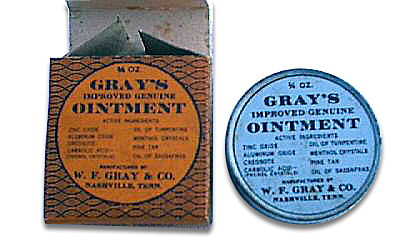 wfgrayointment