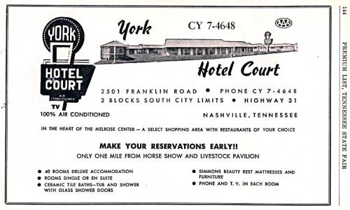 york-hotel