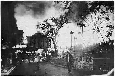 nashville-fairgrouds-fire-9-20-1965