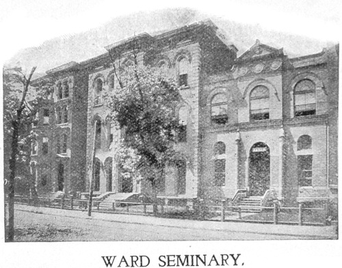 ward-belmont_college1