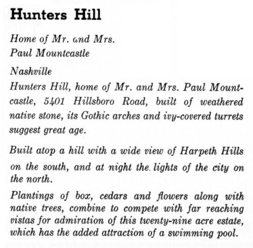 hunterhill_2