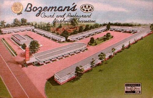 BozemansCourt