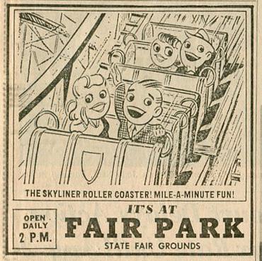 FairParkAd1969003