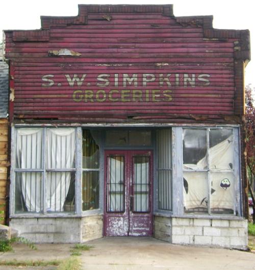 SWSimpkins1
