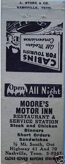 MooresMotorInn_1
