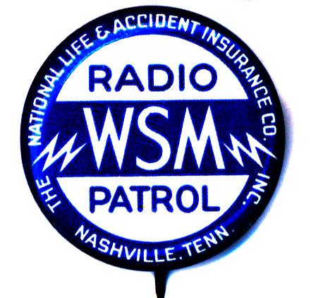 WSM-Radio-Patrol