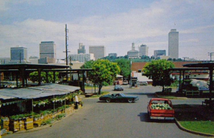 Inglewood Motel Nashville Tn