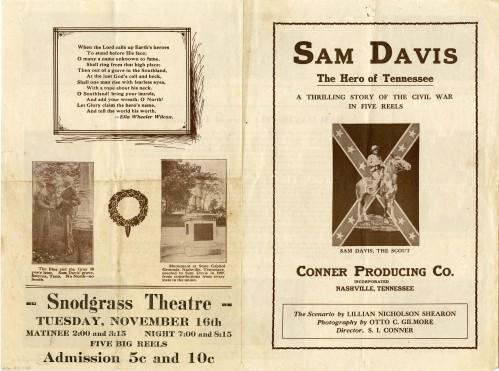 SamDavis1