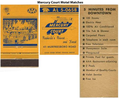 Mercury-Court-Motel-Matches