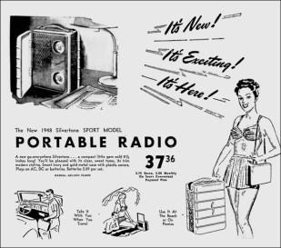 1-9-1948