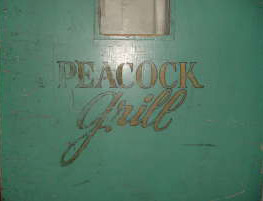 Peacockgrill1