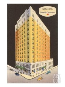 noel-hotel