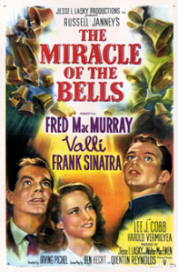 220px-The_Miracle_of_the_Bells_-_1948_Poster