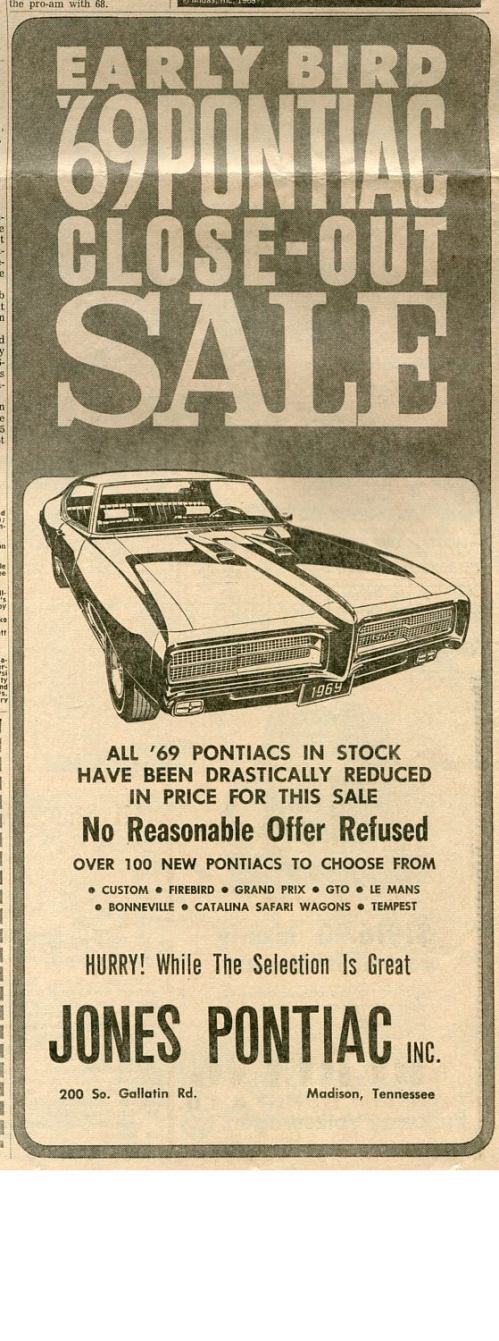 Jones pontiac 69.jpg